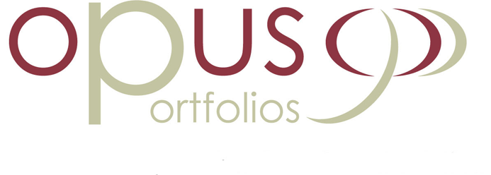 OPUS Portfolios - Tailored Investment Solutions